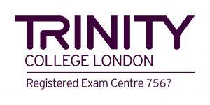 Trinity_Centre_7567_Logo