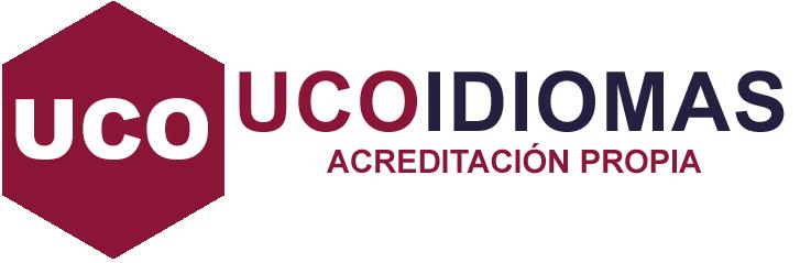 Acreditacion-Propia-UCOidiomas-b2-ingles