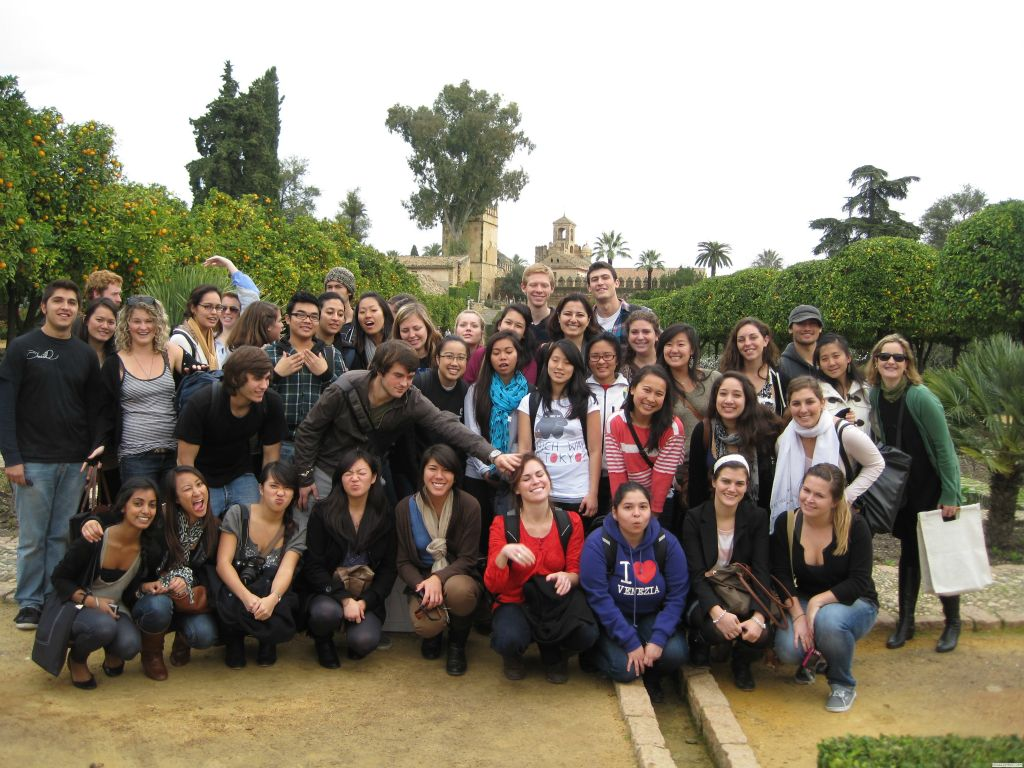 COF-2010-UNIV.-CALIFORNIA