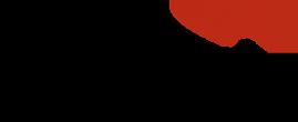 logo_PLIDA_WEB