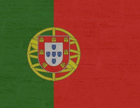 Cursos de portugués niveles A1 – A2 – B1