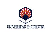 Universidad Córdoba