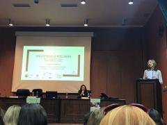 Congreso sobre Inclusión en la Práctica Educativa (Córdoba, 15-16 febrero)