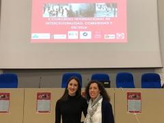 Congreso SICOE (Málaga, 8-9 noviembre 2018)