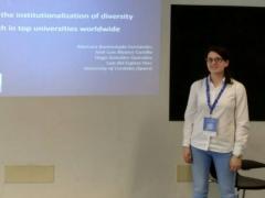 Congreso ECER 2018 (Bolzano, 4-7 septiembre 2018)