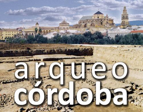 arqueocordoba