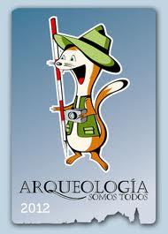 arqueologia somos