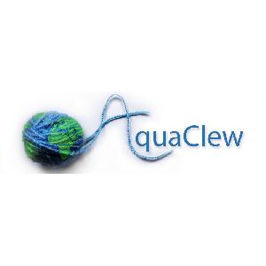 aquaclew