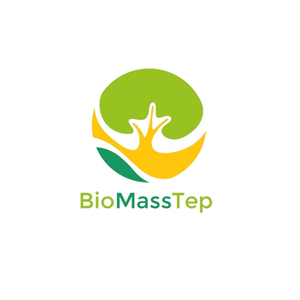 biomasstep