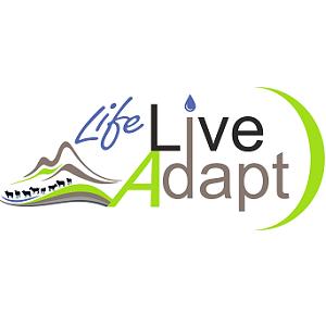life-liveadapt
