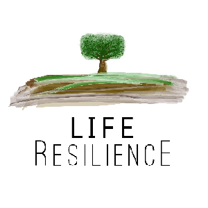 life-resilience