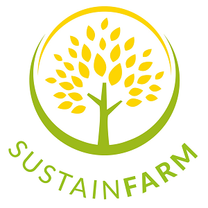 sustainfarm