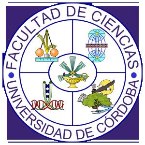 Facultad de Ciencias de la Universidad de Córdoba
