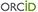 logo-orcid