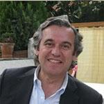 Alfonso Garcia-Ferrer
