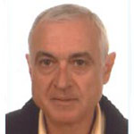Jose Antonio Cobacho