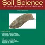 portada Soil_science_182(5)