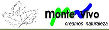 Montevivo