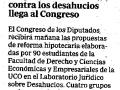 abc-congreso