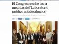 cordopolis-congreso