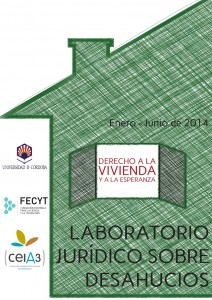 cartel_laboratoriojuridico