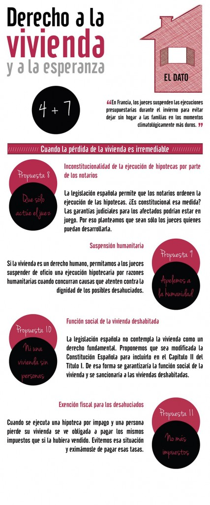propuestas_1
