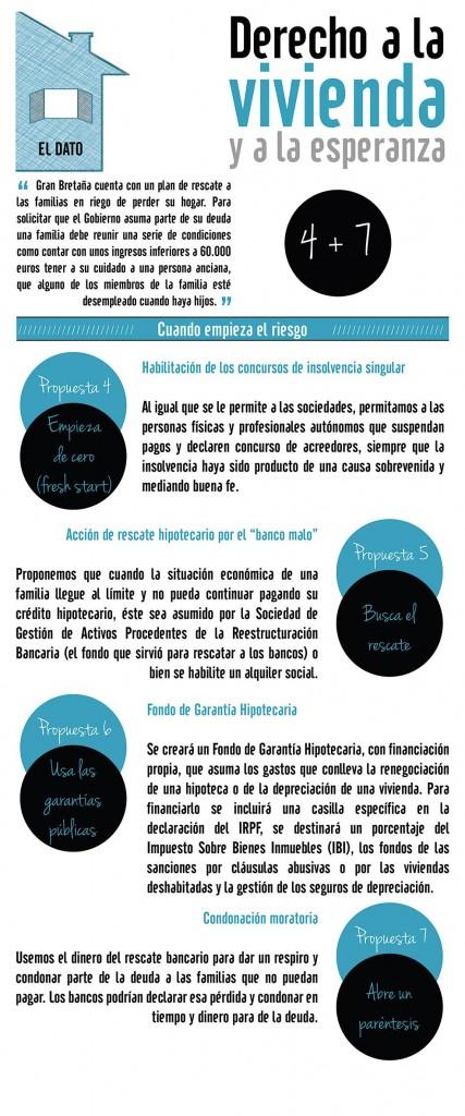 propuestas_4