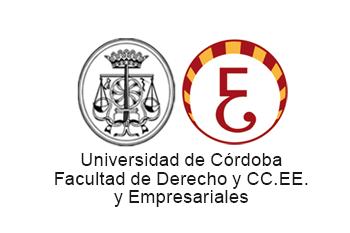 uco_derecho_empresariales