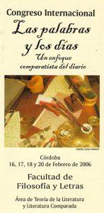 CON_las_palabras_y_los_dias