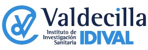 IDIVAL - Instituto de Investigación Sanitaria Valdecilla