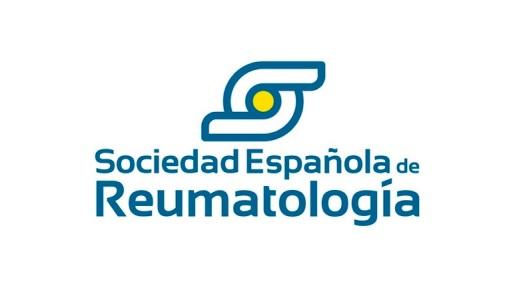 Image result for sociedad española de reumatologia