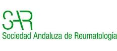 Image result for sociedad andaluza de reumatologia