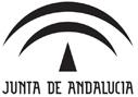 Plan Andaluz de Investigación, Desarrollo e Innovación 2020