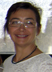 tesis rosario lopez pedrera foto