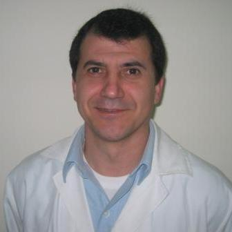 José Rafael Ruiz Arrebola - jrruiz