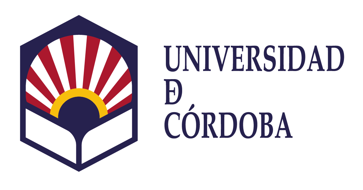 Universidad de Córdoba