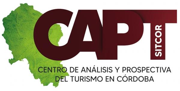 El Centro de Análisis y Prospectiva del Turismo de Córdoba (CAPT) de la UCO organiza un encuentro sectorial en torno a las viviendas turísticas