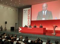 10.000 nuevas Becas Santander de Prácticas en PYMEs para universitarios españoles en 2014 y 2015