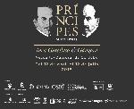 Exposicion Principes-de-las-Letras