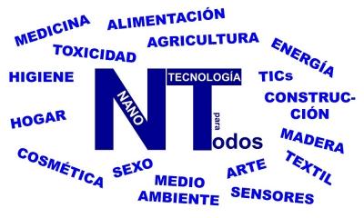 Abierto el plazo de inscripción en el curso sobre nanotecnología