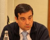 Enrique Aranda