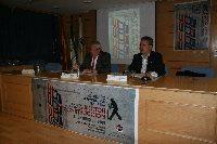 El sector de la Construcción analiza conjuntamente con la UCO acciones de innovación y de sostenibilidad