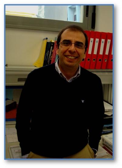 El profesor de la UCO Manuel Tena Sempere recibe el premio de la Sociedad Europea de Endocrinología