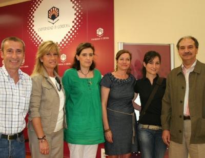 El Consejo Social concede los II Premios a la Innovación Docente