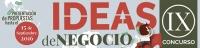 https://www.uco.es/investigacion/transferencia/plan-propio-innovacion-y-transferencia#modalidad-iii-uco-emprende