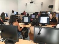 Abierta la convocatoria de exámenes oficiales de español en UCOidiomas