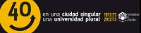 http://www.youtube.com/univcordoba