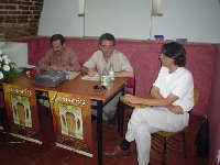 Corduba 04: UGT anuncia un comienzo de curso