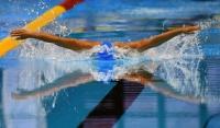La UCO participará en los nacionales de Natación y Kárate que se celebran esta semana en Murcia
