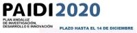 http://www.uco.es/investigacion/portal/convocatoriasproyectosayudas/convocatoriasabiertas/86-otra-convocatoria